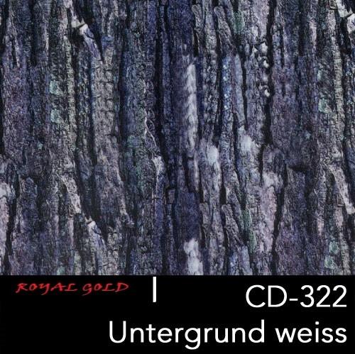 SONSTIGE DESIGN CD 322