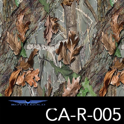 CAMOUFLAGE DESIGN CA-R-005