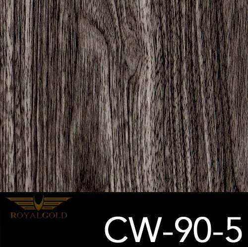 HOLZ DESIGN CW 90-5