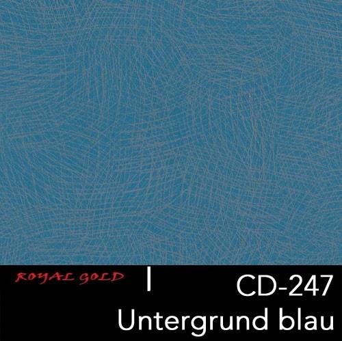 SONSTIGE DESIGN CD 247