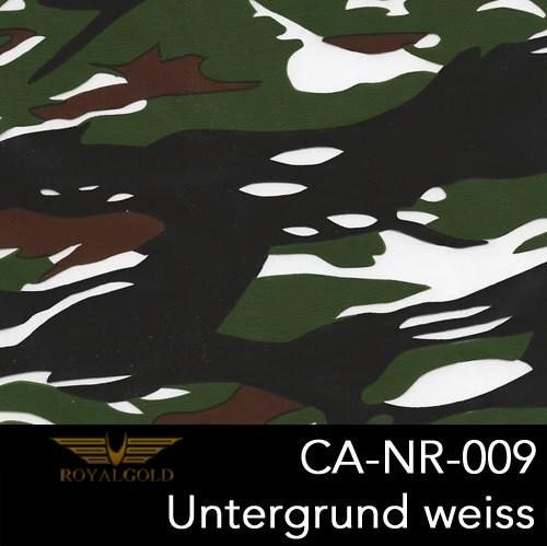 TARN DESIGN CA-NR 009