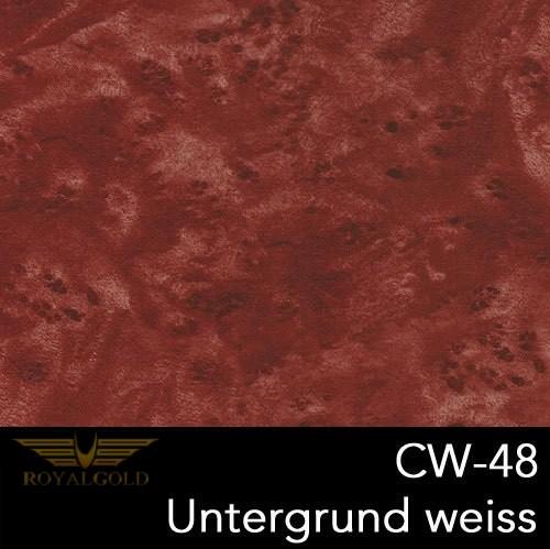 Wurzelholz CW 48