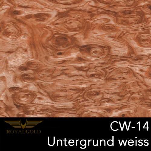 CW 14