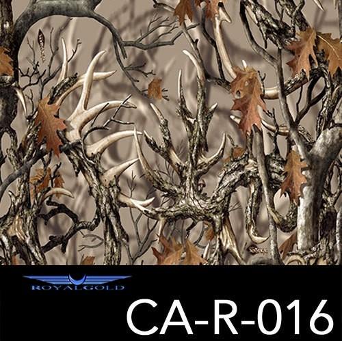 CAMOUFLAGE DESIGN CA-R-016