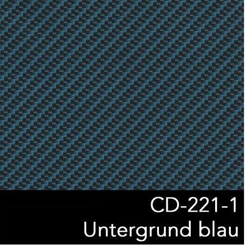 Carbon Design CD 221-1