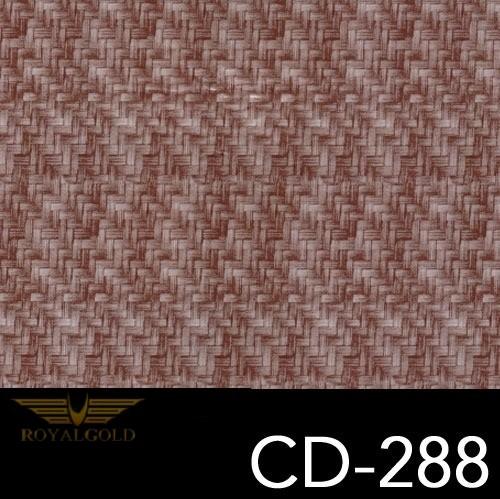 SONSTIGE DESIGN CD 288