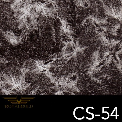 STEIN MUSTER CS 54