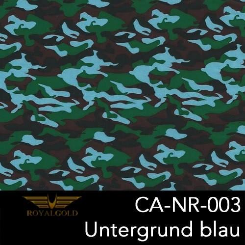 TARN DESIGN CA-NR 003