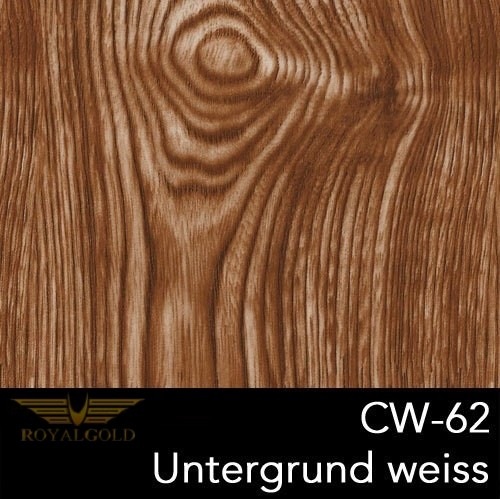 HOLZ DESIGN CW 62