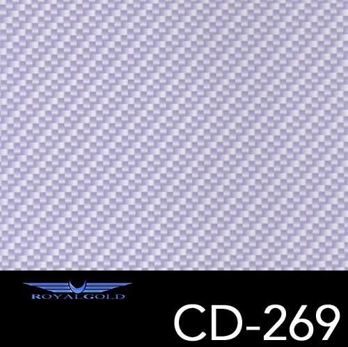 SONSTIGE DESIGN CD 269