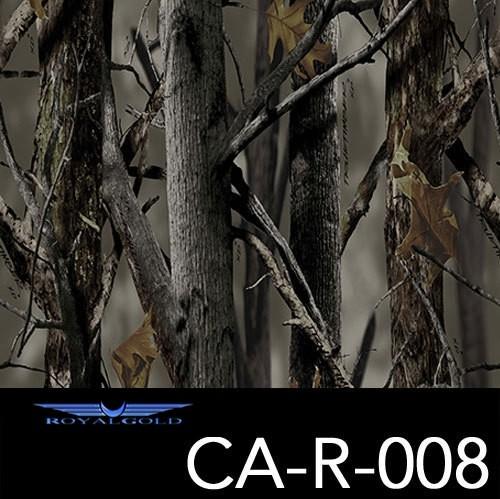 CAMOUFLAGE DESIGN CA-R-008