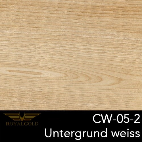 HOLZ DESIGN CW 05-2