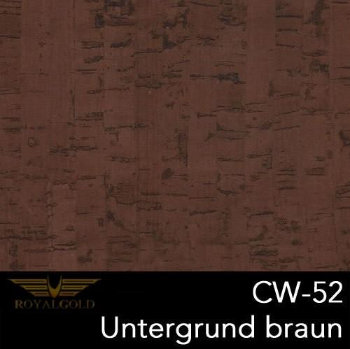 HOLZ DESIGN CW 52