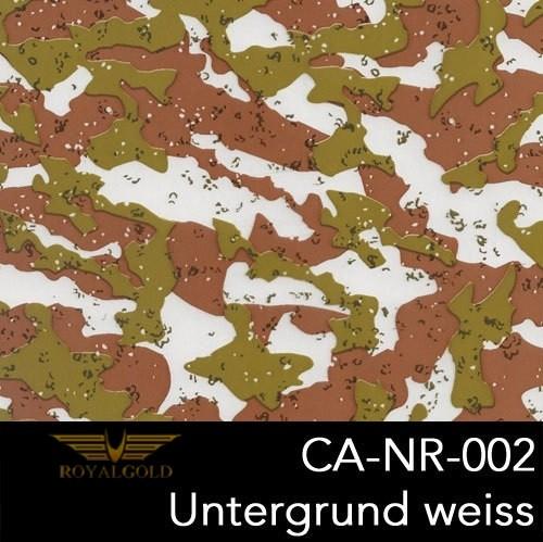 TARN DESIGN CA-NR 002
