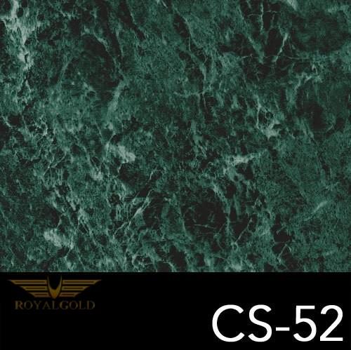 STEIN MUSTER CS 52