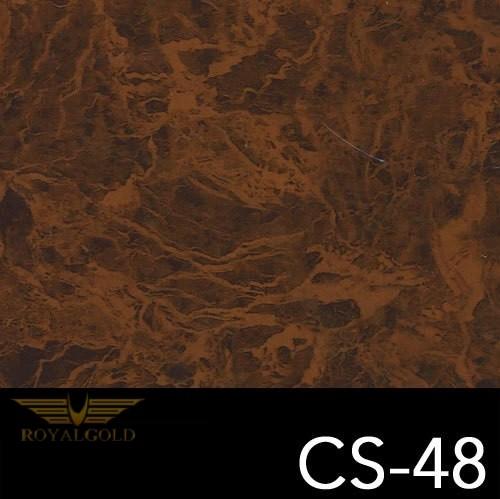 STEIN MUSTER CS 48