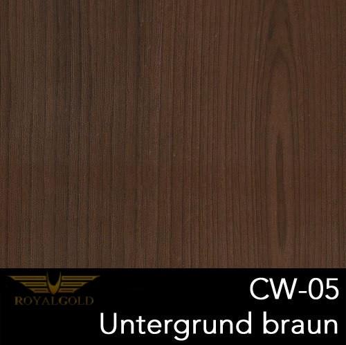 HOLZ DESIGN CW 05