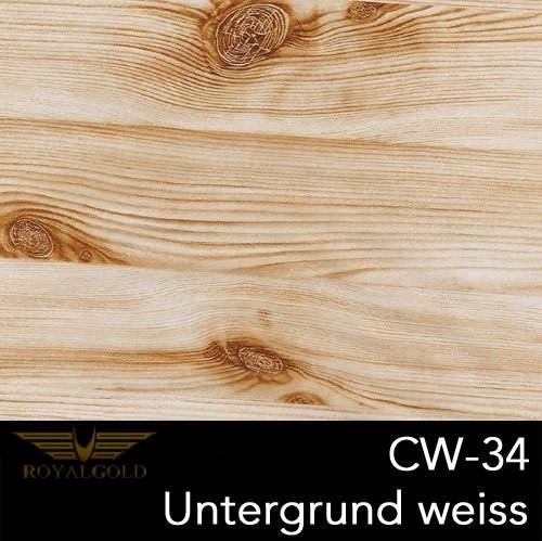 HOLZ DESIGN CW 34