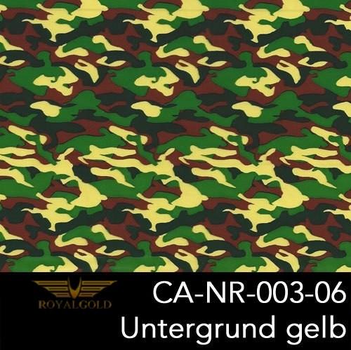 TARN DESIGN CA-NR 003 - 06