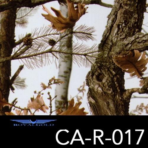 CAMOUFLAGE DESIGN CA-R-017