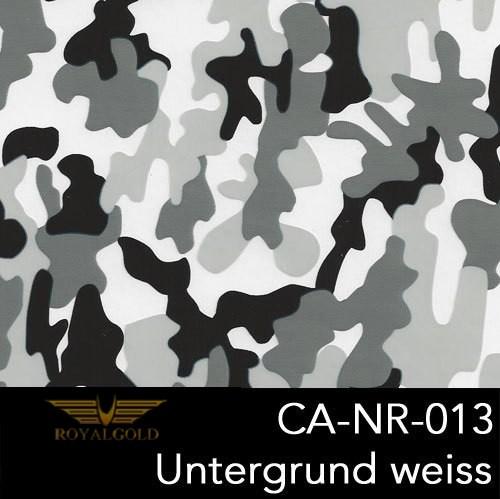 TARN DESIGN CA-NR 013